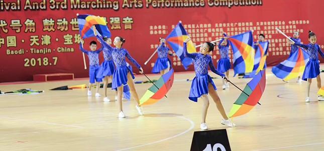 info-cg-china-04