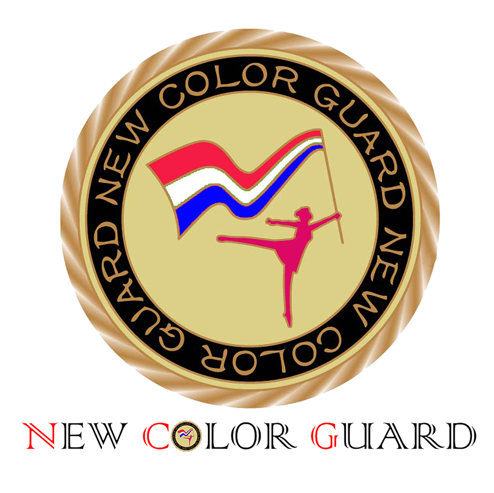 new color guard-1